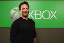 Photo of Phil Spencer: We'll see more Xbox Consoles in the Future