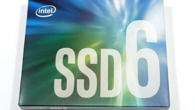 Photo of SK Hynix Acquires Intel's NAND SSD Business for $8 Billion