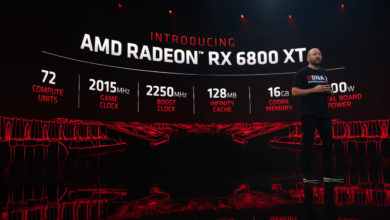 Photo of AMD Working on Open-Source DLSS Competitor Called Super Resolution for Big Navi
