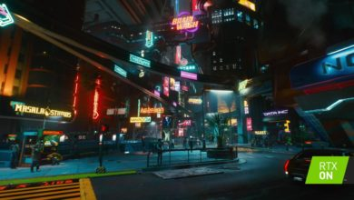 Photo of Cyberpunk 2077 will use a Hybrid RT GI Technique: Ray-Tracing Limited to RTX GPUs at Launch