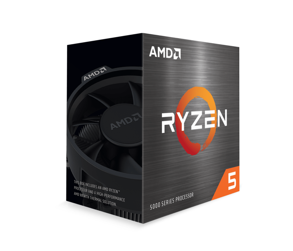ASRock Brings Zen 3 Support to A320, X370, and B350 Boards with Beta BIOS  Update | Hardware Times