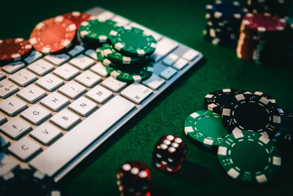 Building a Desktop Computer for Online Poker | Hardware Times