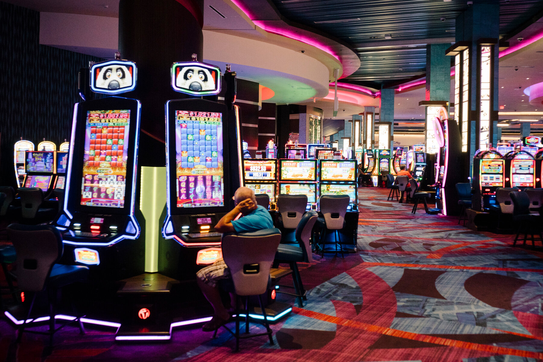 5 Amazing Casino Myths | Hardware Times