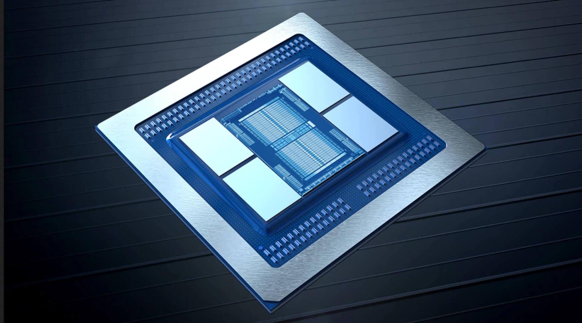 AMD Graphics Veteran Reportedly Joins Chinese GPU Maker Birentech -  Hardware Times